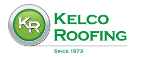 Commercial Roofing Atlanta Commercial Roofers Kelco Roofing