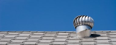 Tips For Comparing Quotes From Atlanta Commercial Roofers