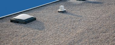 Should You Have Your Commercial Flat Roof Inspected Seasonally Or Annually?