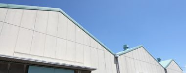 Fall, A Great Time For Preventative Maintenance On Your Atlanta Commercial Roof