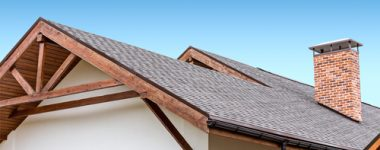 Atlanta Commercial Roofing – Difference Between Commercial And Residential Roofs