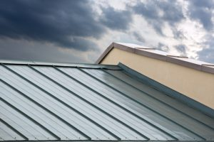 roofing for commercial businesses