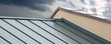 Advantages Of Metal Roofing For Commercial Businesses In Atlanta