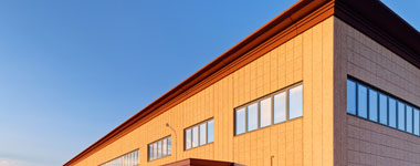 Installing A New Roof At Your Atlanta Business – How To Make The Project Less Intrusive