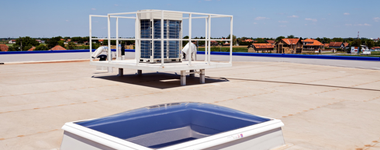 Atlanta Commercial Roofing – Key Factors In Commercial Roof Coating Failure