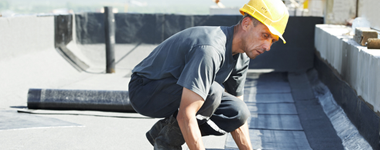 Atlanta Commercial Roofing – Why DIY Roof Repair Is Not A Good Idea
