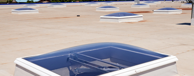 What To Expect With Atlanta Commercial Roof Repair Or Replacement